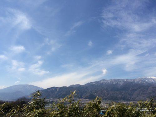 PICA八ヶ岳明野で1サイト限定のサイトで焚き火三昧なキャンプ