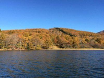 女神湖 (9)