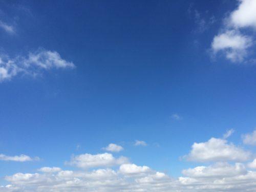 三王山ふれあい公園オートキャンプ場 (2)