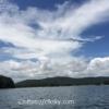 カヤックフィッシングキャンプを三重県の英虞湾で楽しんできた