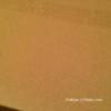 Hultafors(ハルタホース)オールラウンド薪割り斧