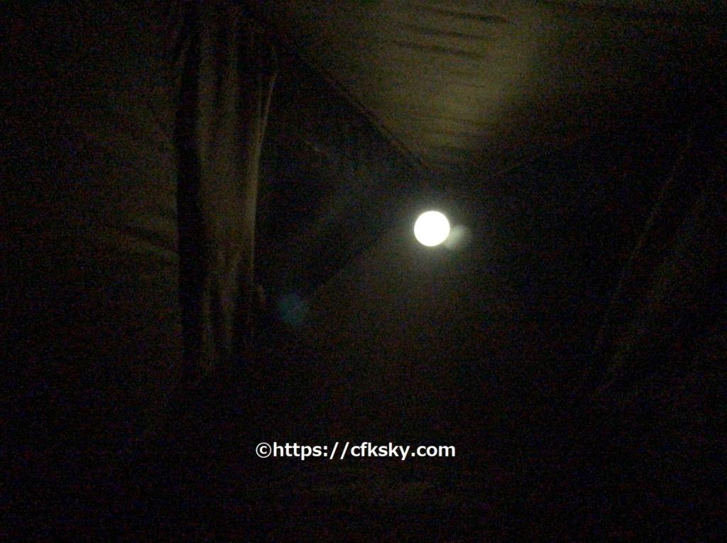 雨キャンプで大雨洪水警報に土砂災害警報で眠れぬ夜を過ごしたキャンプ