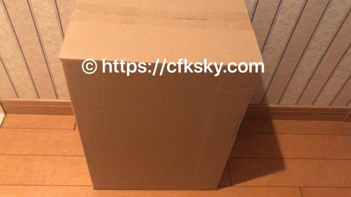 テンマクとソルムのコラボ商品スパイスボックス