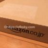Amazonタイムセールの数量限定で購入できた激安キャンプアイテム