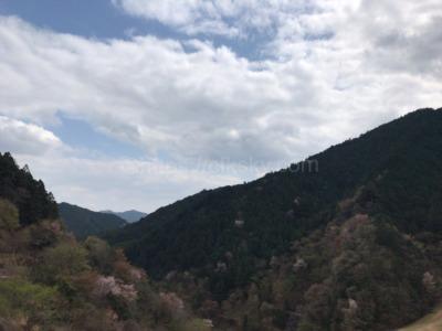 週末キャンプと一緒に楽しむわが家のファミリー登山史上初めての大惨事