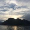 西伊豆キャンプと天窓洞に海漕ぎカヤック