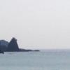伊豆一番の格安キャンプ場で温泉と海を楽しんだキャンプレポ